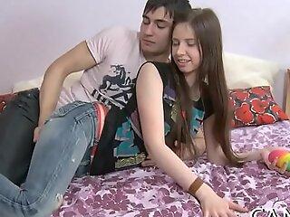 Dim in force age teenagers dealings