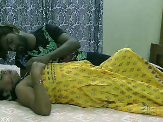Indian sexy explicit dating a black guy for the first time