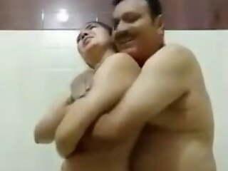 BJP MP MUMBAI INTERNATIONAL SEX VIDEO