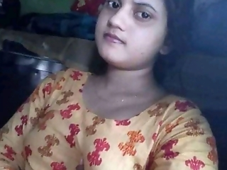 Indian college girl anal and pussy fucking