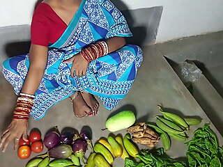 Indian Vegetables Public relations Girl Has Hard Public Sex More Uncle