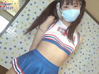 NanananJapan Japanese girl No16