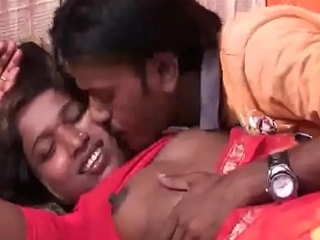 indian explicit fucked so hard
