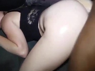 2017 blonde plus black shoves all the cock plus made milk in the ass by Martasex Marta ryder #1mc adul