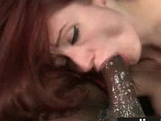 pretty girl, with hairy pussy 30