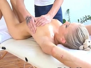 Sex And Relaxation - Koralina