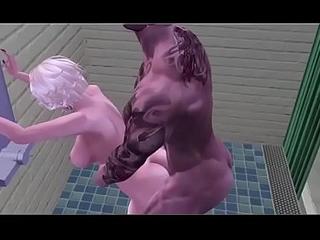 School Pornstas the red Complexion part 4 Final