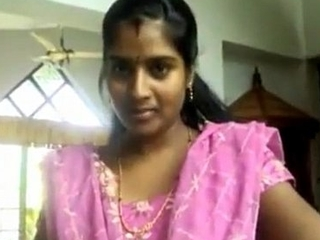hot tamil aunty dealings with young old crumpet friend