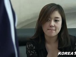 Korea1818.com - korean legal age teenager domicile alone